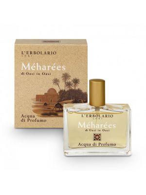 Meharees Profumo 50 ml