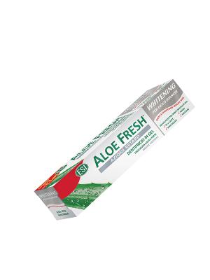 Aloe Fresh Whitening Retard