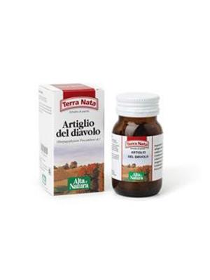 ARTIGLIO DEL DIAVOLO 100CPR