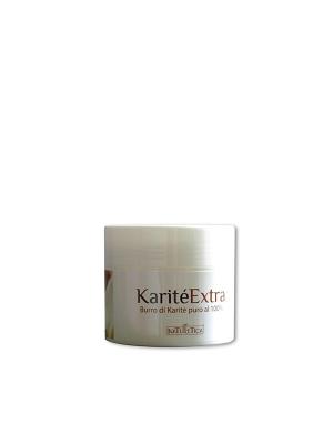 Burro Karité Extra 150 ml