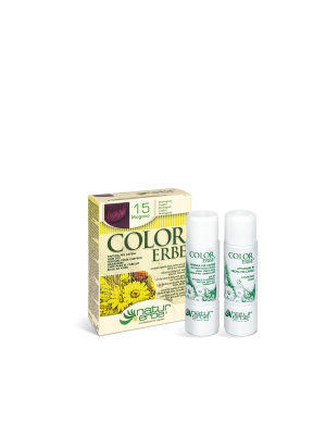 COLOR ERBE MOGANO