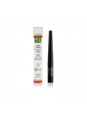 Lepo Eye-Liner Bio biologico certificato all'olio di jojoba