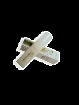 Milk Spray muschio bianco 87' 200 ml - Frais monde