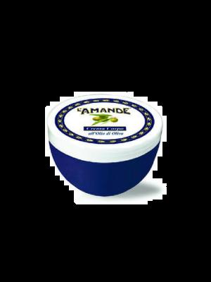 L'amande Crema Corpo all'Olio di Oliva- 200 ml