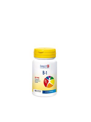 LONGLIFE B1 50 100CPR