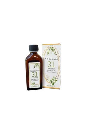 Olio Balsamico 31 100 ml