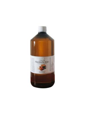 Olio di Mandorle Dolci 1 L