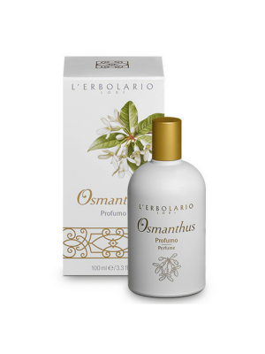 OSMANTHUS PROFUMO SCAT DO100ML
