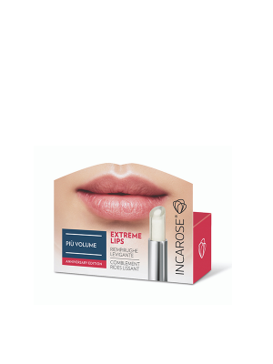 Più Volume Extreme Lips