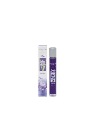 Profumo Iris – 15ml