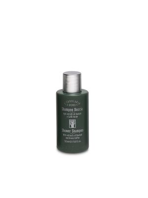 Shampoo Doccia L'Erbolario Uomo – minitaglia 50 ml