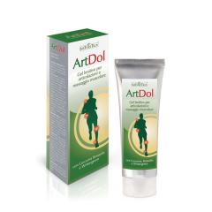 ArtDol Gel 75 ml
