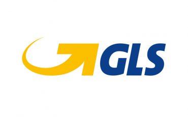 Spedizioni veloci con GLS
